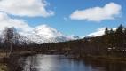 Fruhøtta (1435 m)