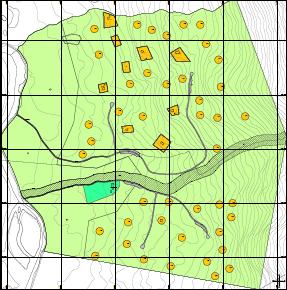 Klikk for stort kart