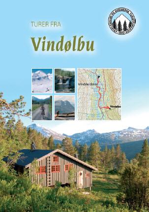 Turer fra Vindølbu