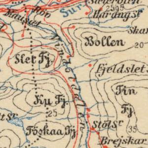 historiske_kart